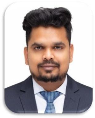 Hemanth Prabakaran