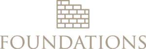 foundations-logo