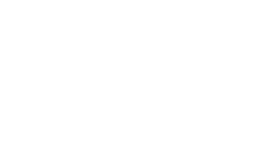 Grand Avenue Baptist Church • Ames, Iowa