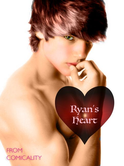 The Sound of Ryan's Heart