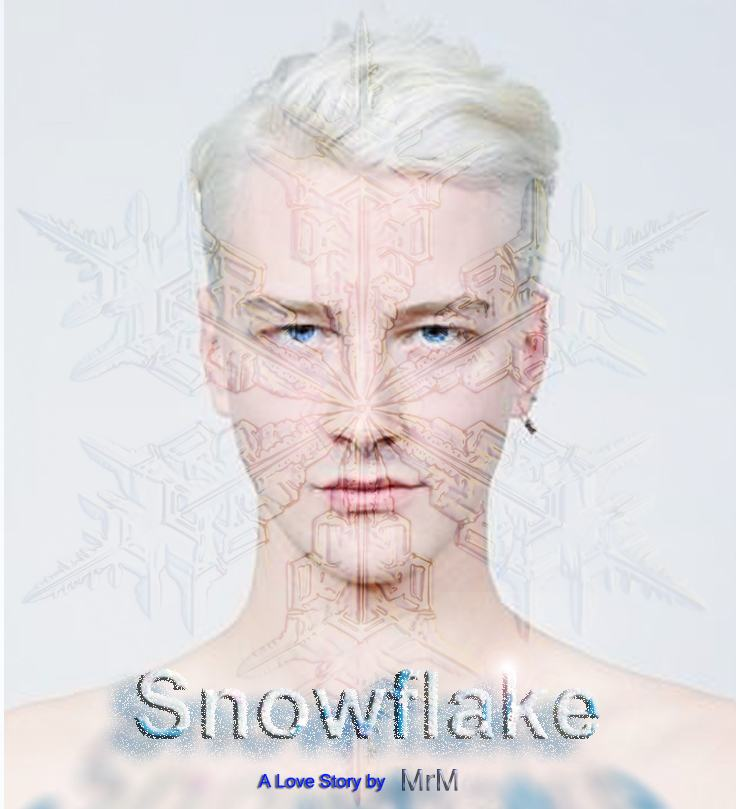 Snowflake, A Love Story: Full Musical Outline