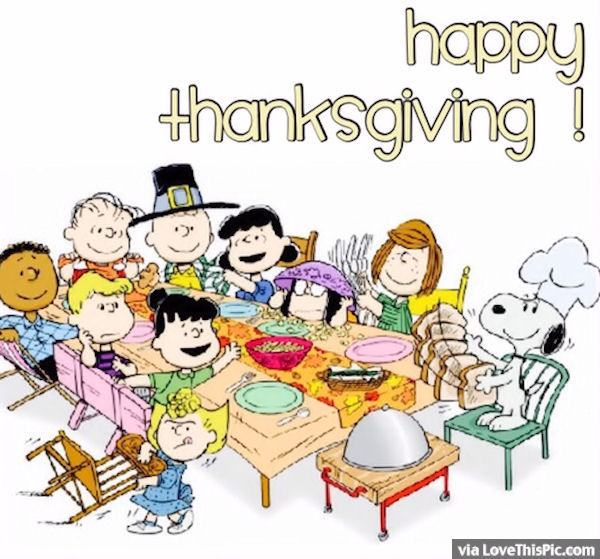 217296-Peanuts-Happy-Thanksgiving-Quote.jpg