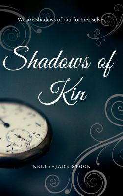 Shadows of Kin (11).jpg