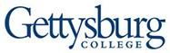 gettysburg-college.jpg