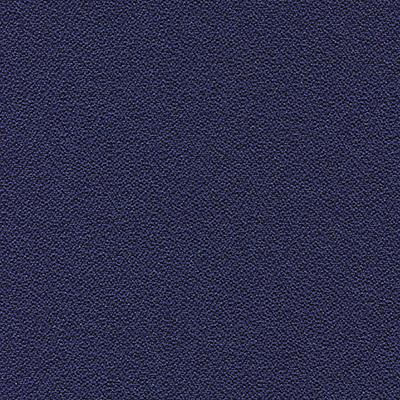 Blue (01)