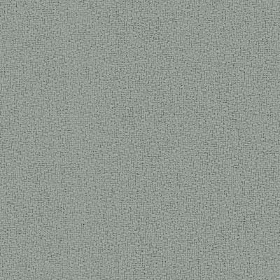 Gray (02)