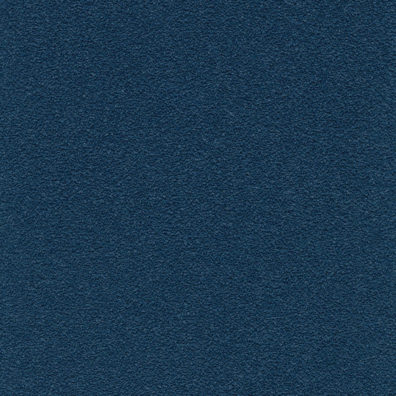 Navy (195)