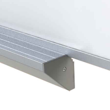 Box Tray (A2M1)