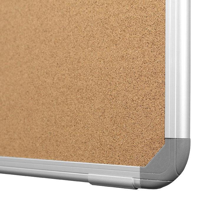 Cintra Corkboards