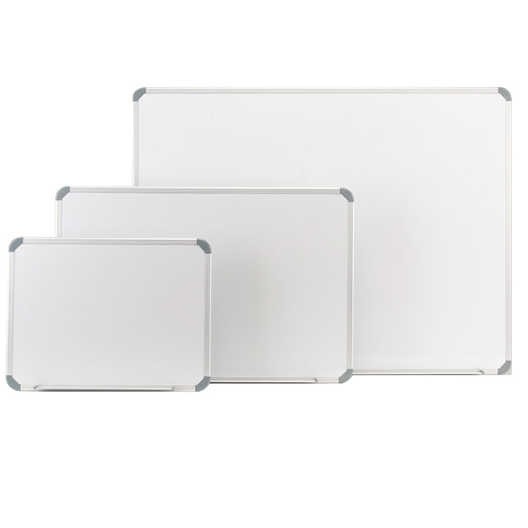 Cintra Whiteboards