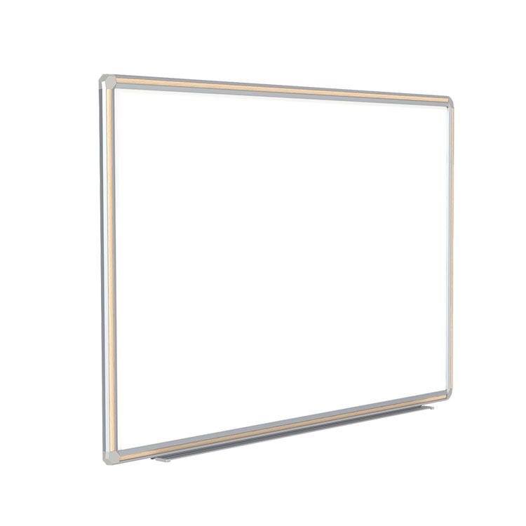 DecoAurora Whiteboards