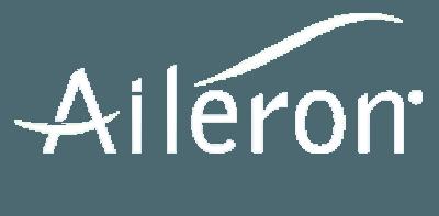 Ailron Logo