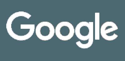Google Logog