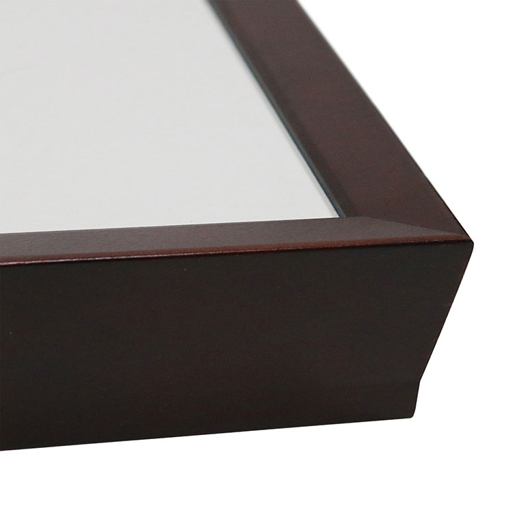 Impression Porcelain Whiteboards