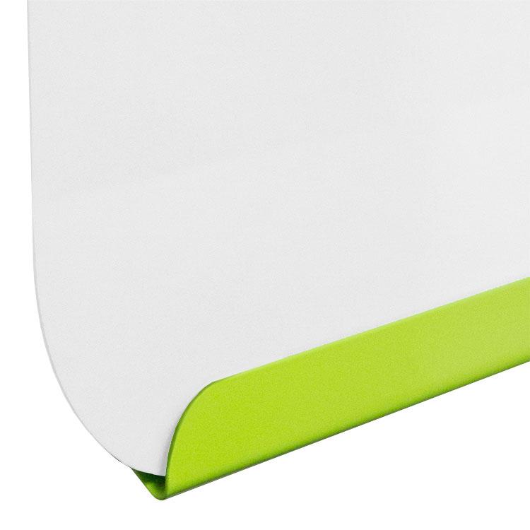 LINK Whiteboard
