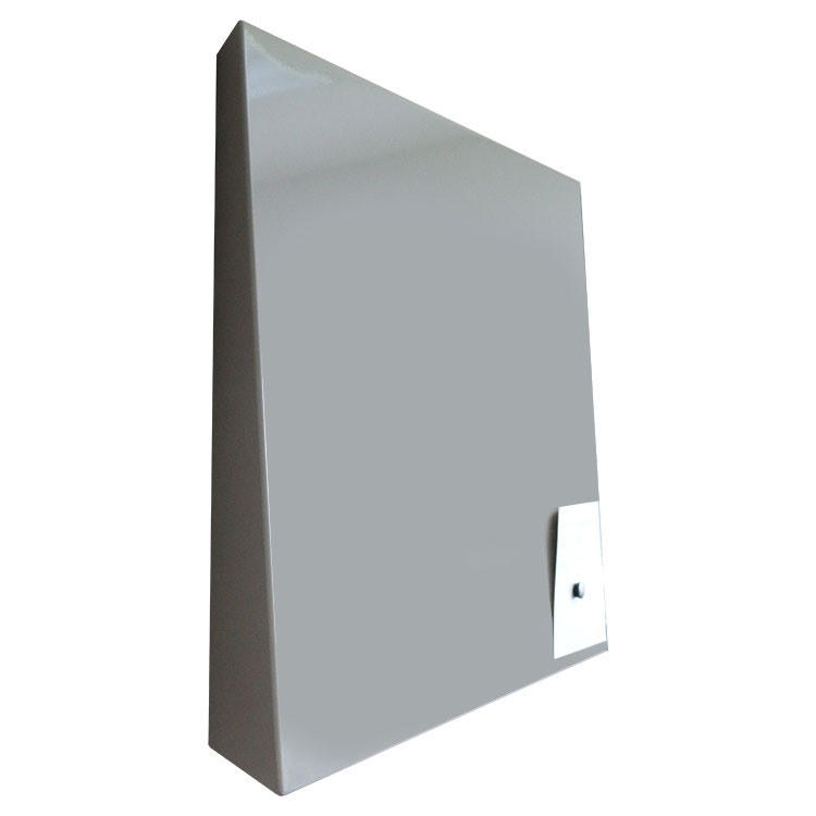 LINK Wedge Whiteboard