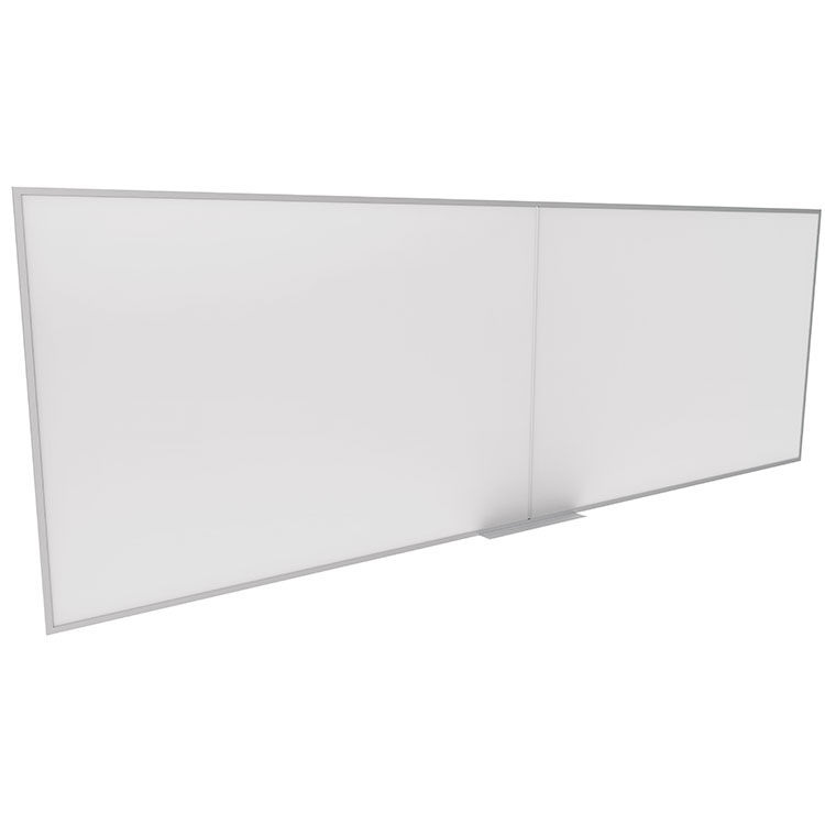 Non-Magnetic Whiteboards (M2)