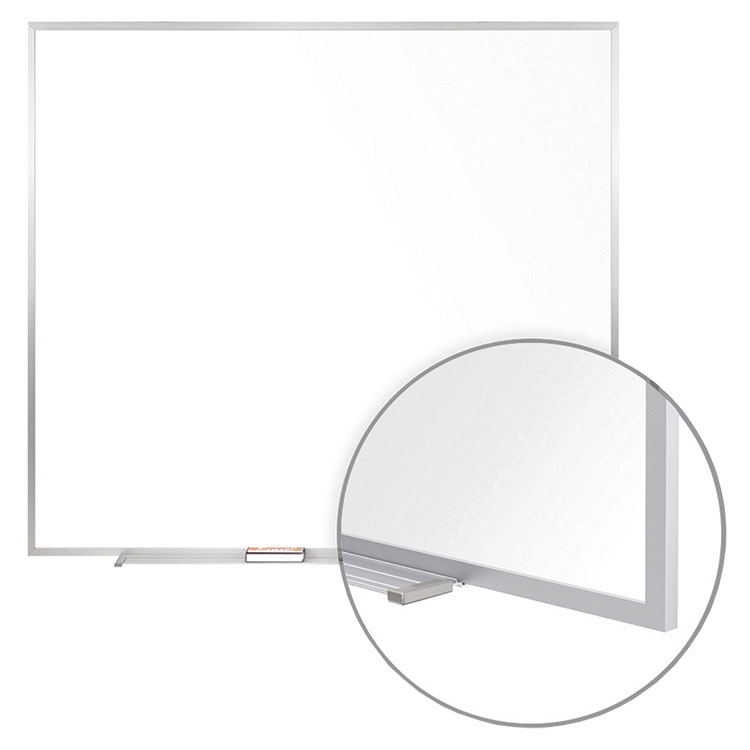 Painted Steel Whiteboards (M3)