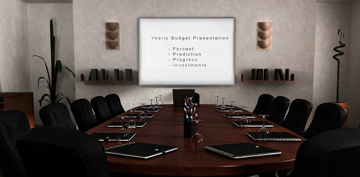Proma Projection Whiteboards