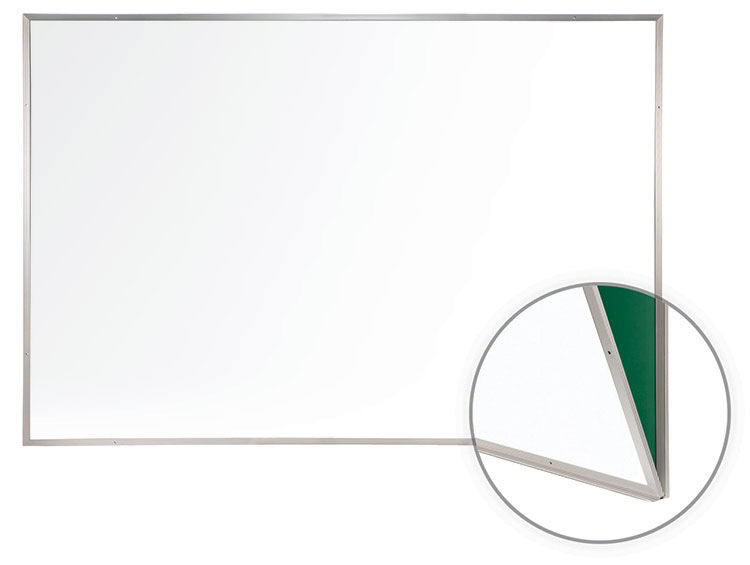 Replacement Whiteboards
