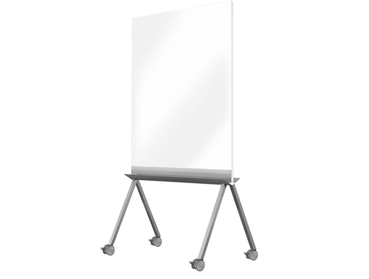 Roam Mobile Whiteboards