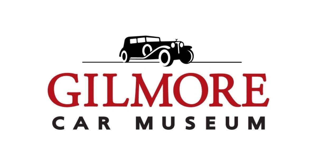Gilmor Car Museum