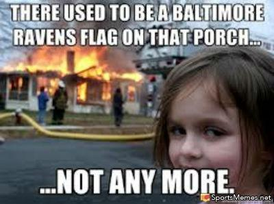 The Official Bengals At Ravens Game Thread The Bengals Forum