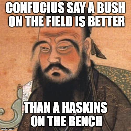 large.confuciusbush.jpg