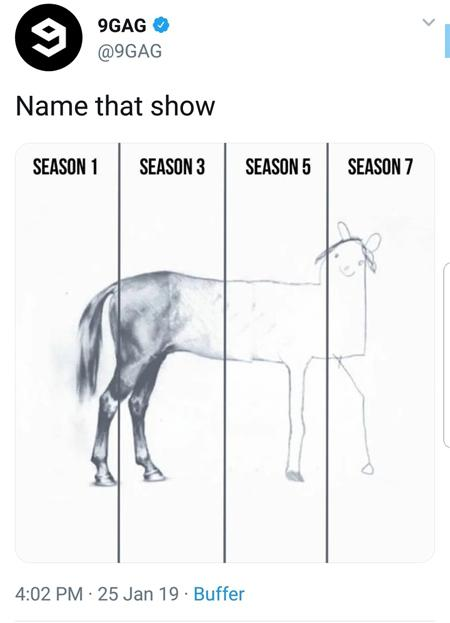9gag-horse-game-of-thrones.jpg.0fb313ee2eca3b2769171fbc3e1cc04e.jpg