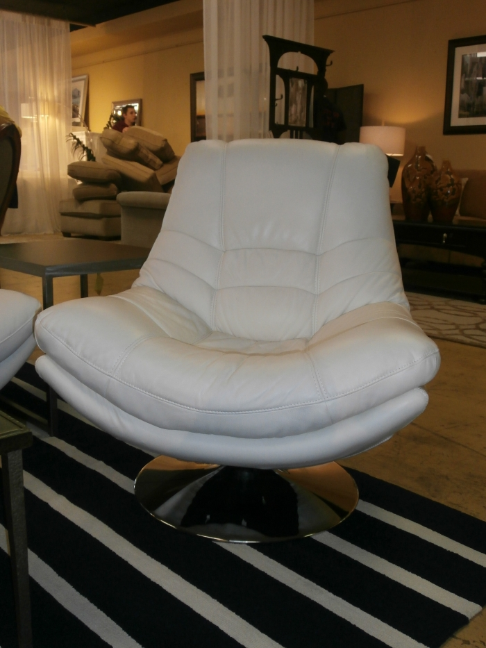 Strange Carlo Perazzi Leather Chair At The Missing Piece Pabps2019 Chair Design Images Pabps2019Com