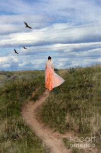 From(Nina Hall (ninarose18@gmail.com))_ID(229)_beautiful-young-woman-walking-on-rural-path-jill-battaglia