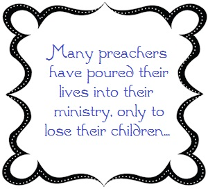 children and the ministry quote 1