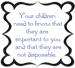 children and the ministry quote 2