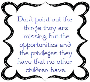 children and the ministry quote 3