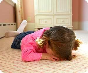child_tantrum