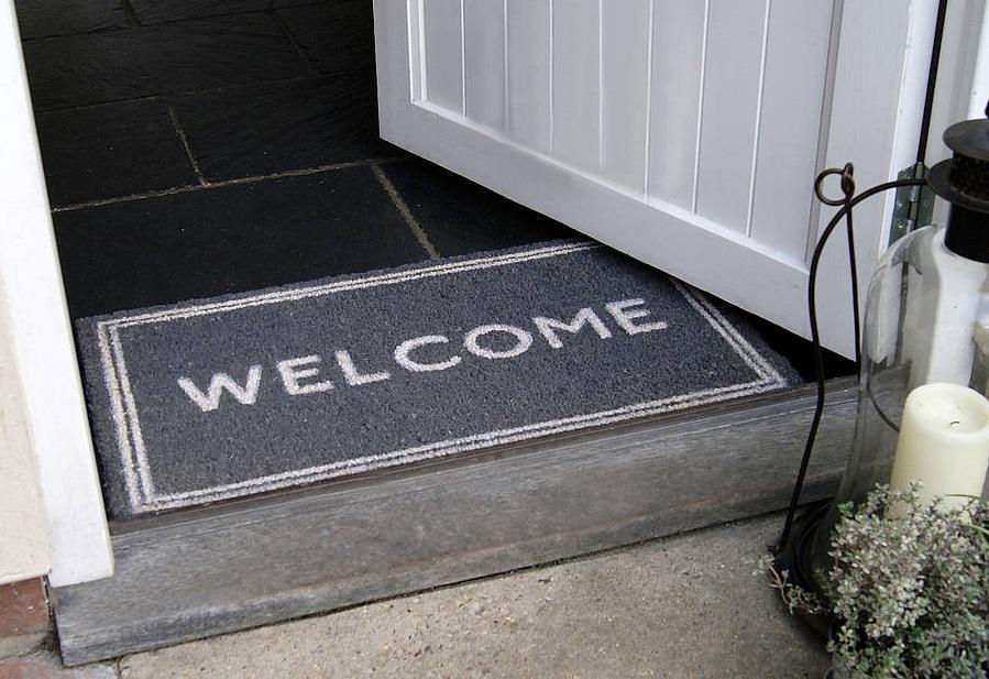original_welcome-doormat