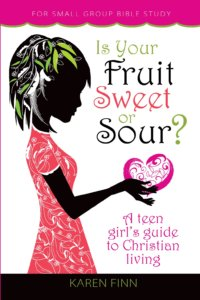 Sweet-or-Sour-cover