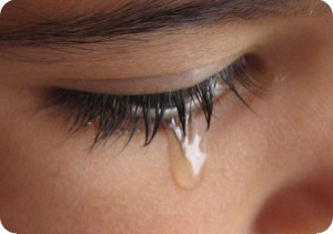 crying-woman