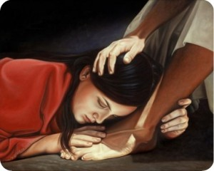 woman-at-jesus-feet2