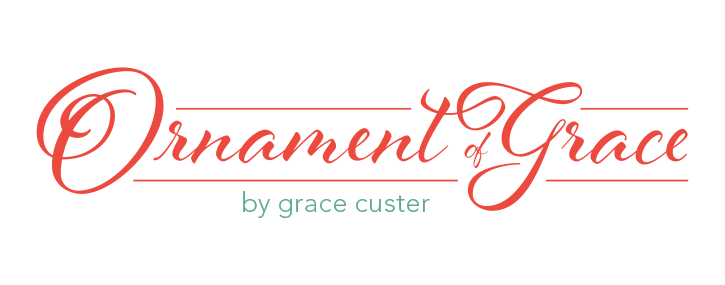 ornament-of-grace
