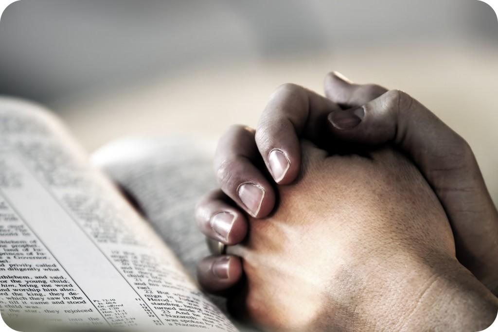Prayer-Fasting2