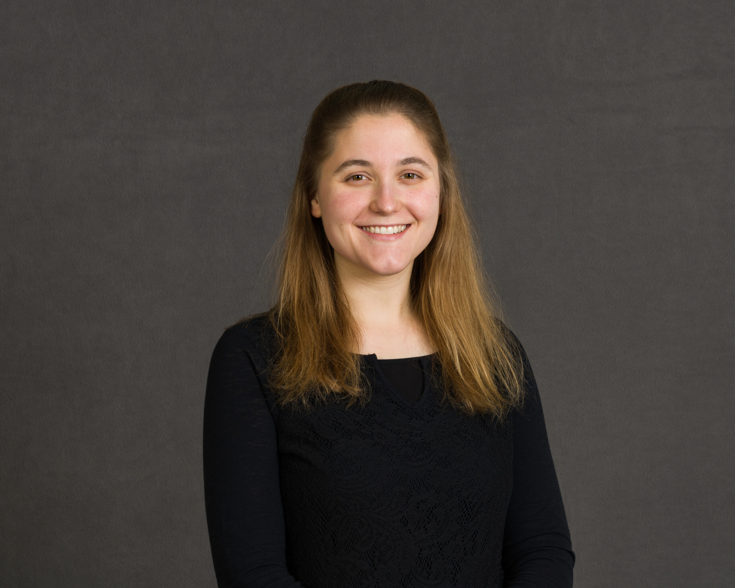 Kristen Nadaskay