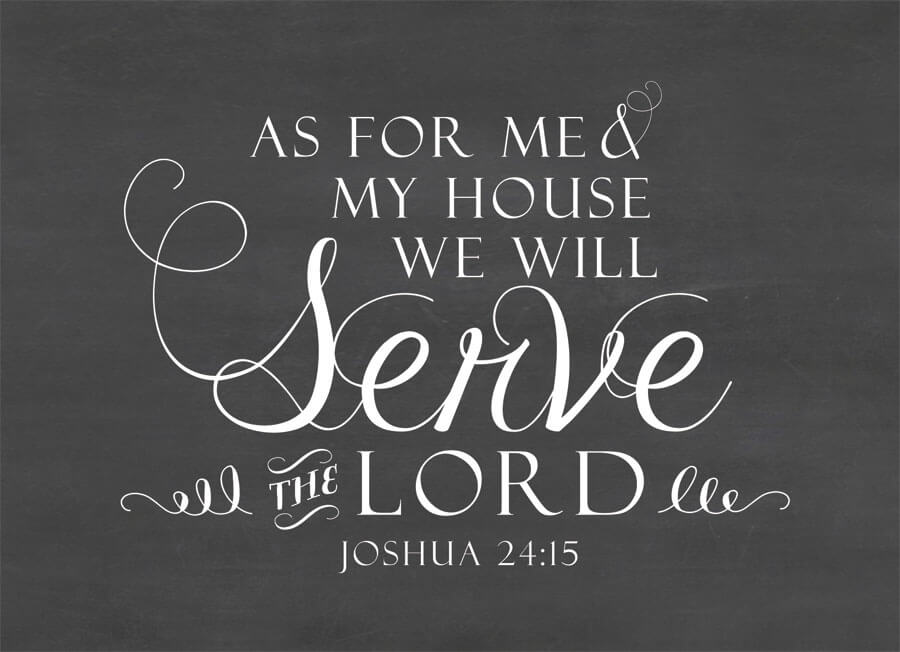 Serve-the-Lord-5×7