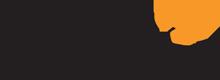 Bread Logo Retina