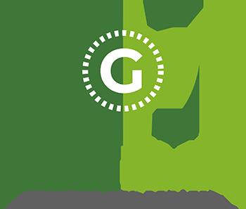 Green Gurd