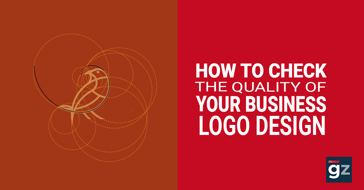 How to Check the Quality of Your Business Logo Design?
