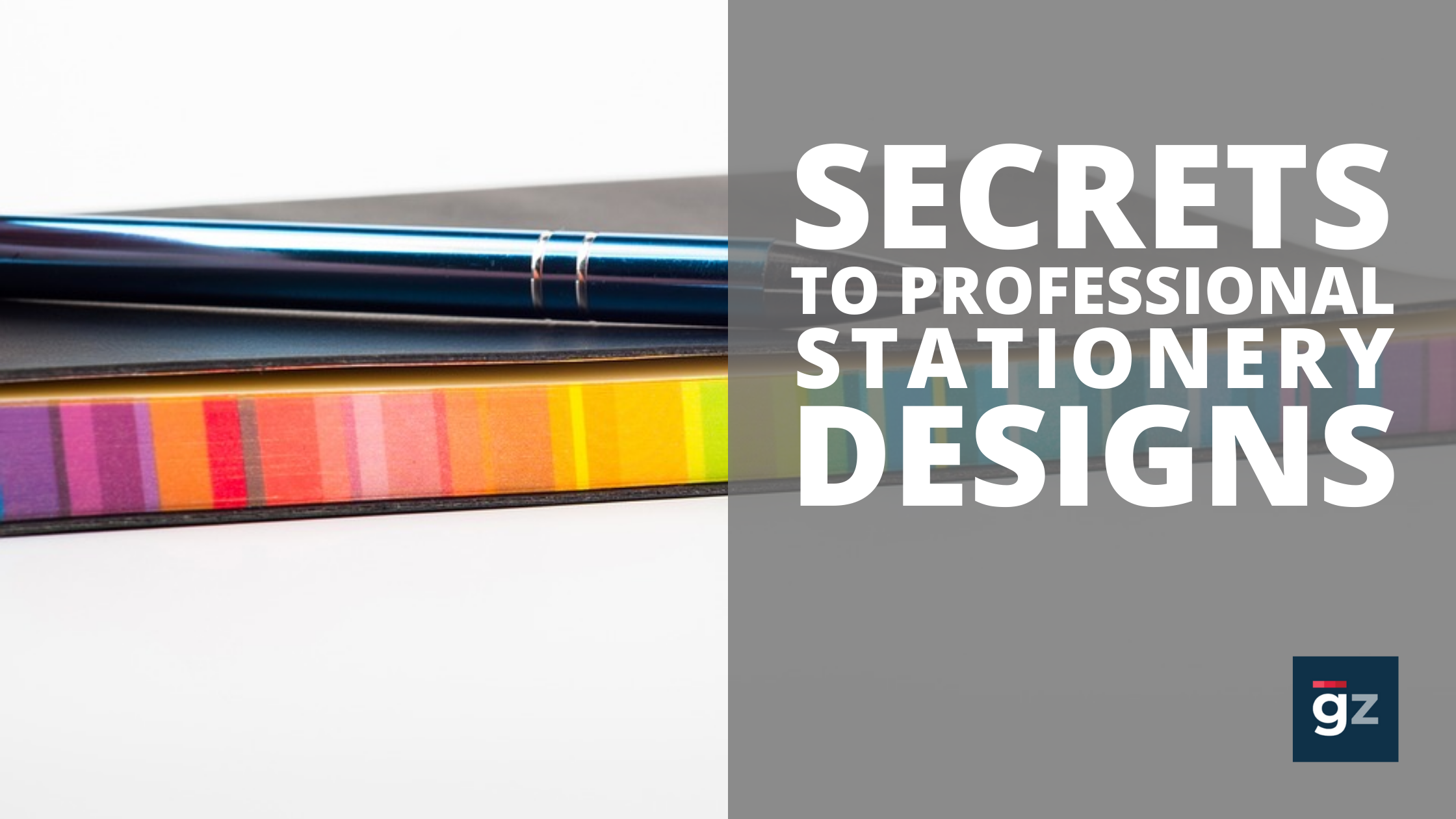 1592466420Secrets To Professional Stationery Designs (1)