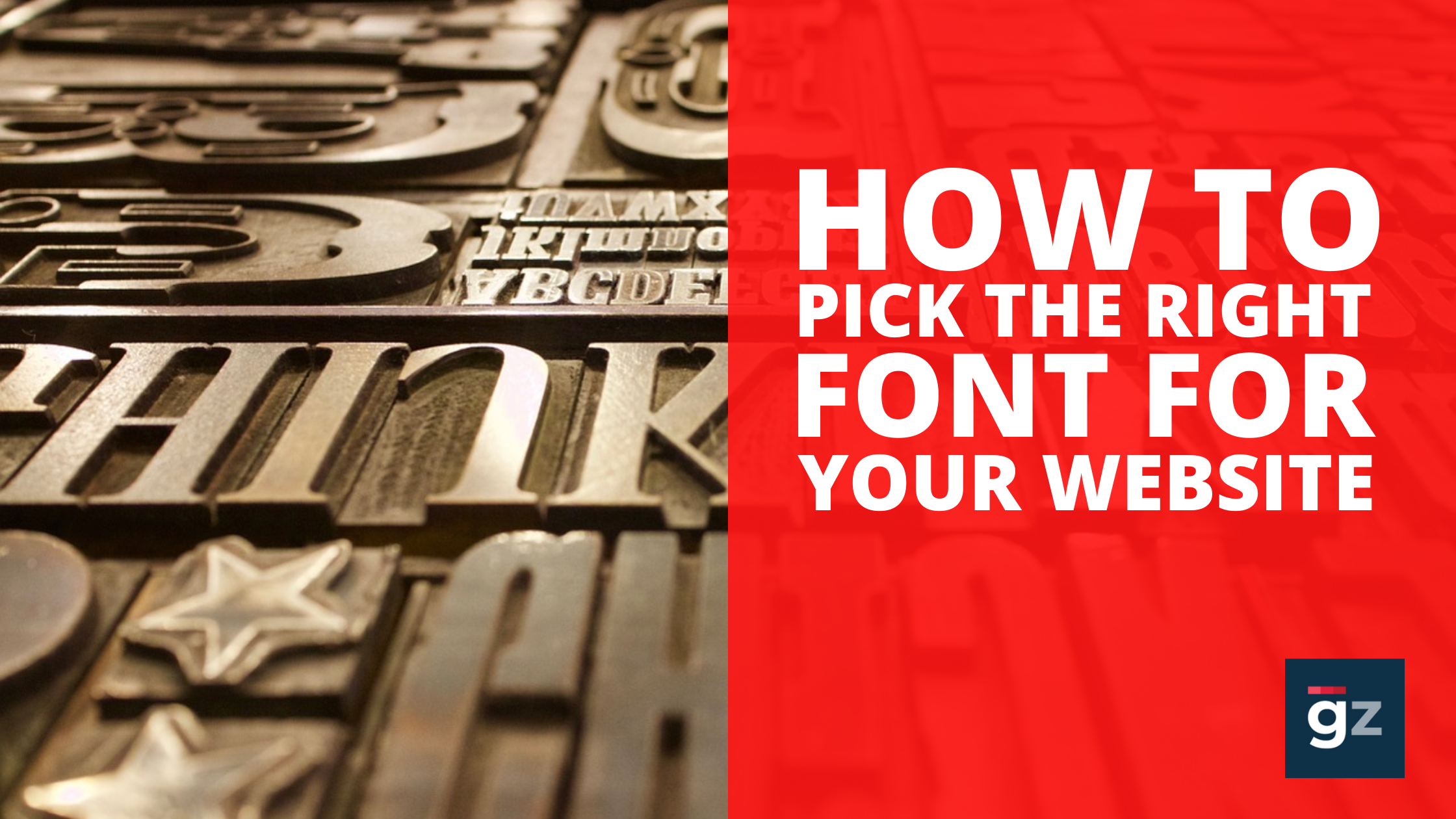 1593502917How To Pick The Right Font For Your Website