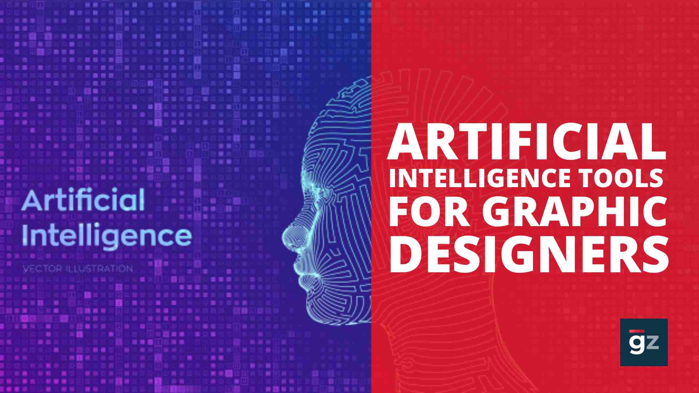 Top AI Tools For Graphic Designers – Graphic Tech
