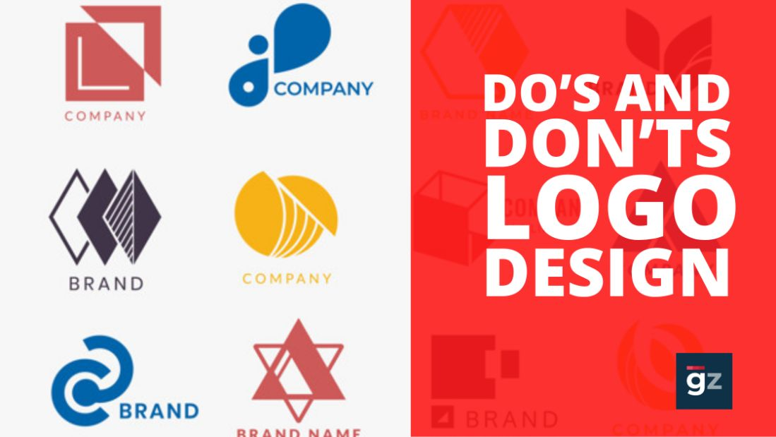 1597302119Do's and Don'ts of Business Card Design